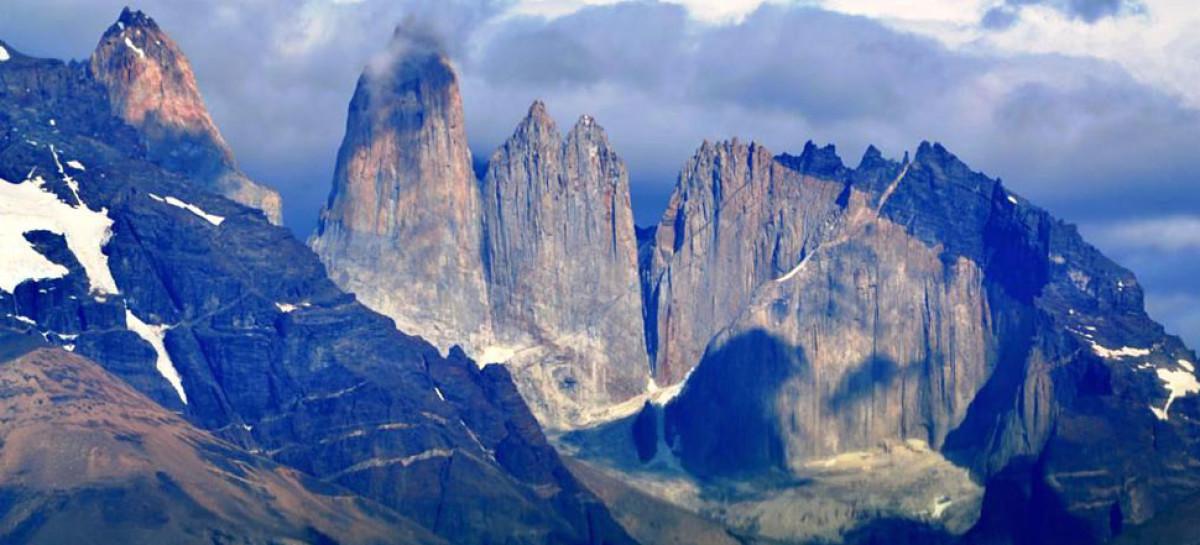 10 Lugares Imperdibles en Chile (Parte II)