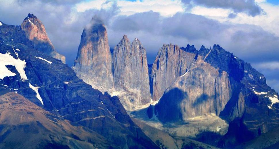 Es uno de los componentes del Sistema Nacional de Áreas Silvestres Protegidas del Estado de Chile.