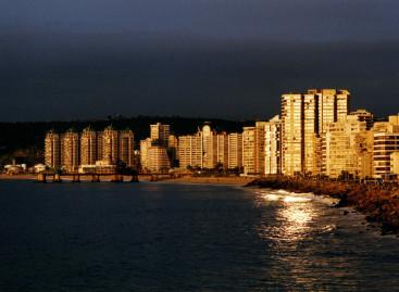 Chile es Nominado a los World Travel Award en 9 Categorías