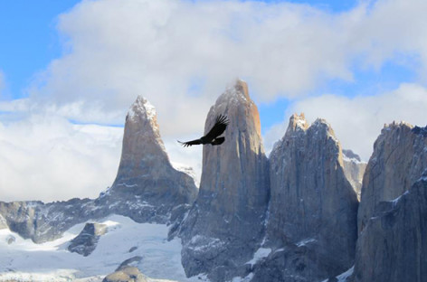 Todo lo que debes saber para realizar el circuito O en Torres del Paine (Parte II)