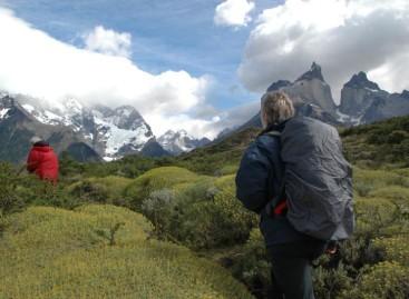 Todo lo que debes saber para realizar el circuito O en Torres del Paine (Parte I)