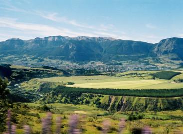 Patagonia Norte, Razones para enamorarse de esta región (Parte II)