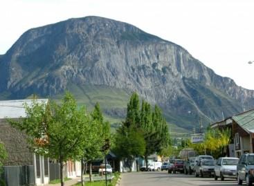 Patagonia Norte, Razones para enamorarse de esta región (Parte I)