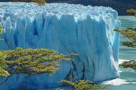 La Patagonia Argentina y sus Patrimonios de la Humanidad