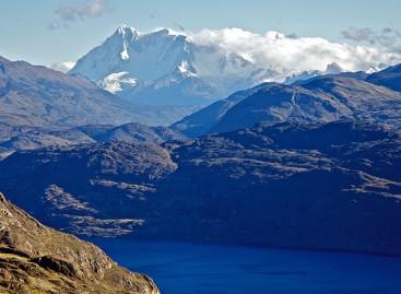 Las fundaciones que intentan salvar la Patagonia (Parte I)