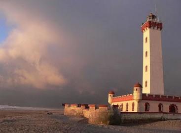 Chile logra record de Turistas en el 2015