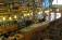 6 Lugares unicos para comer en Punta Arenas Parte I
