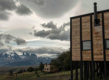 EL turismo de lujo se posiciona en Chile