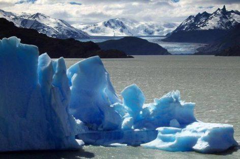 Diario Español detalla  todo sobre Torres del Paine parte II
