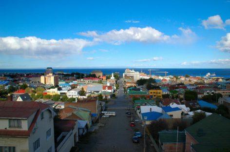 La ropa necesaria si visitas Punta Arenas