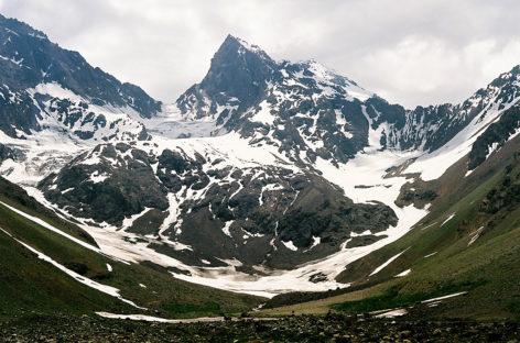 7 Monumentos nacionales Imperdibles en Chile