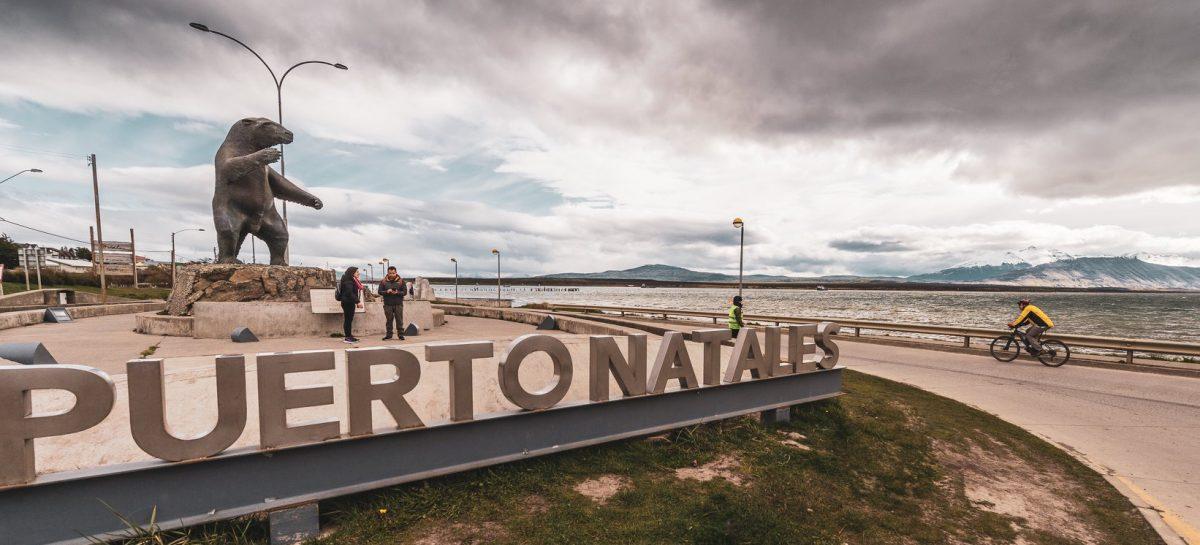 Cosas que hacer en La ciudad de Puerto Natales parte 1