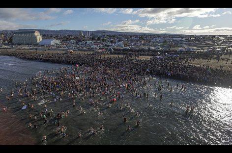 Carnaval de Invierno en Punta Arenas
