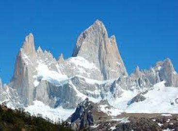 Lo que debes saber de El Monte Fitz Roy