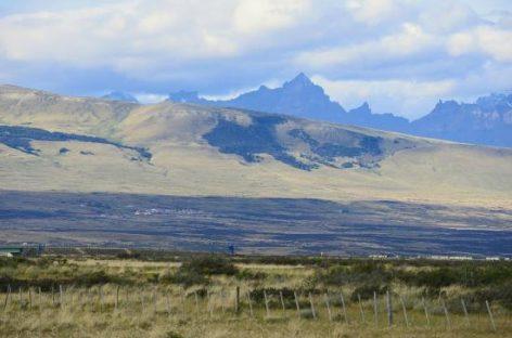 Encuentran en Patagonia Sur restos de la extinsion de Dinosaurios en Chile