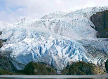 Los Glaciares de Patagonia que debes visitar en tu viaje.