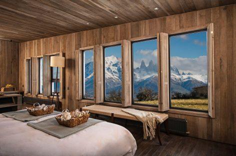 Torres del Paine y Puerto Natales dos de los destinos más caros en Chile